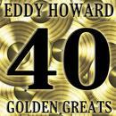 40 Golden Greats thumbnail