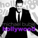 Hollywood (Radio Single) thumbnail
