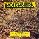 Raça Brasileira thumbnail
