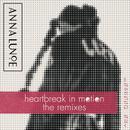 Heartbreak In Motion (Remixes) (Single) thumbnail
