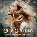 Lights, Pt. 2 (The Remixes) EP thumbnail