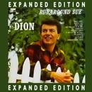 Runaround Sue (Expanded Edition) thumbnail