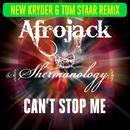 Can't Stop Me (Kryder & Tom Staar Remix) (Single) thumbnail