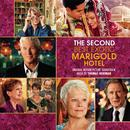 The Second Best Exotic Marigold Hotel (Original Motion Picture Soundtrack) thumbnail