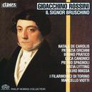 Rossini: Il Signor Bruschino, Early One-Act Operas, Vol. 1/5 thumbnail