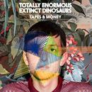 Tapes & Money (Single) thumbnail
