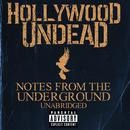 Notes From The Underground - Unabridged (Deluxe) thumbnail