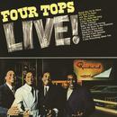 Four Tops (Live) thumbnail