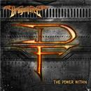 The Power Within (Special Edition) thumbnail