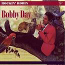 Rockin' Robin thumbnail