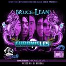 Bruce Lean Chronicles Vol. 1 thumbnail