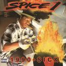 1990 - Sick thumbnail