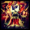 Before The Fame 9 - EP thumbnail