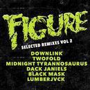 Selected Remixes Vol. 2 thumbnail