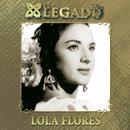 El Legado De Lola Flores thumbnail