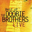 Best Of The Doobie Brothers Live thumbnail