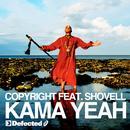 Kama Yeah (feat. Shovell) thumbnail