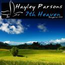 7th Heaven (Single) thumbnail