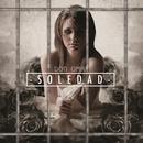 Soledad (Single) thumbnail