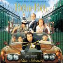 Richie Rich (Original Soundtrack) thumbnail