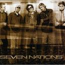 Seven Nations thumbnail