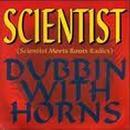 Dubbin With Horns thumbnail