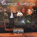 Cantinero (Live) thumbnail