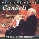 Two Brothers: Live Swing/Bebop Classics thumbnail