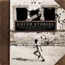 The Story (Single) thumbnail