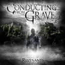 Revenants thumbnail