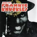 Best Of Frankie Knuckles thumbnail