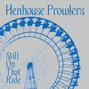 Still On That Ride thumbnail