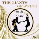 The Giants of Swing, Artie Shaw Vol. 1 thumbnail