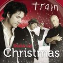 Shake Up Christmas (Xmas Anthem) thumbnail