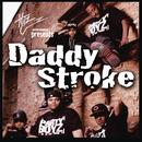 Daddy Stroke (Radio Single) (Explicit) thumbnail