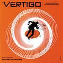Vertigo (Original Motion Picture Soundtrack) thumbnail