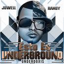Esto Es Underground (Single) thumbnail
