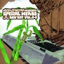 Metal Fingers Presents: Special Herbs, The Box Set Vol. 0 - 9 thumbnail