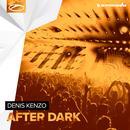 After Dark (Single) thumbnail