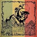 Jah Roots thumbnail