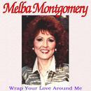 Wrap Your Love Around Me thumbnail
