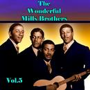 The Mills Brothers (1930's) Vol 5 thumbnail