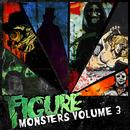 Monsters Vol. 3 thumbnail