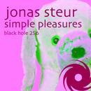 Simple Pleasures (Single) thumbnail