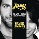 Silver Lining (Crazy 'bout You) (Single) thumbnail