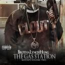 The Gas Station: Mixtape Volume Two (Explicit) thumbnail