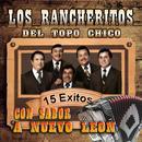 Con Sabor A Nuevo Leon thumbnail