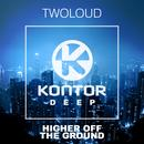 Higher Off The Ground (Remixes) (Single) thumbnail