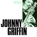 Masters Of Jazz, Vol. 7 thumbnail