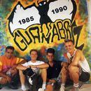 Guana Batz 1985-1990 thumbnail